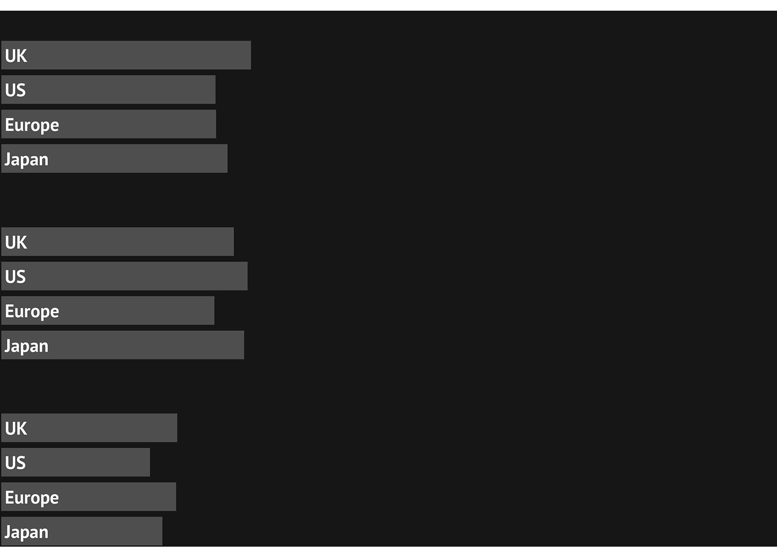 Us Womens Size Chart Rldm
